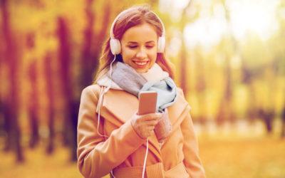 3 voorwaarden voor een podcast die boeit