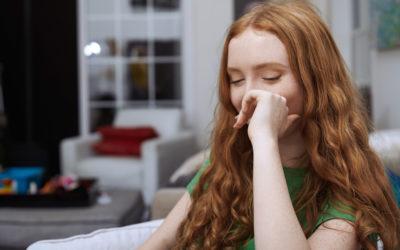 In 7 stappen beter omgaan met schaamte