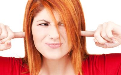Voor welke bijgeluiden is jouw publiek gevoelig?