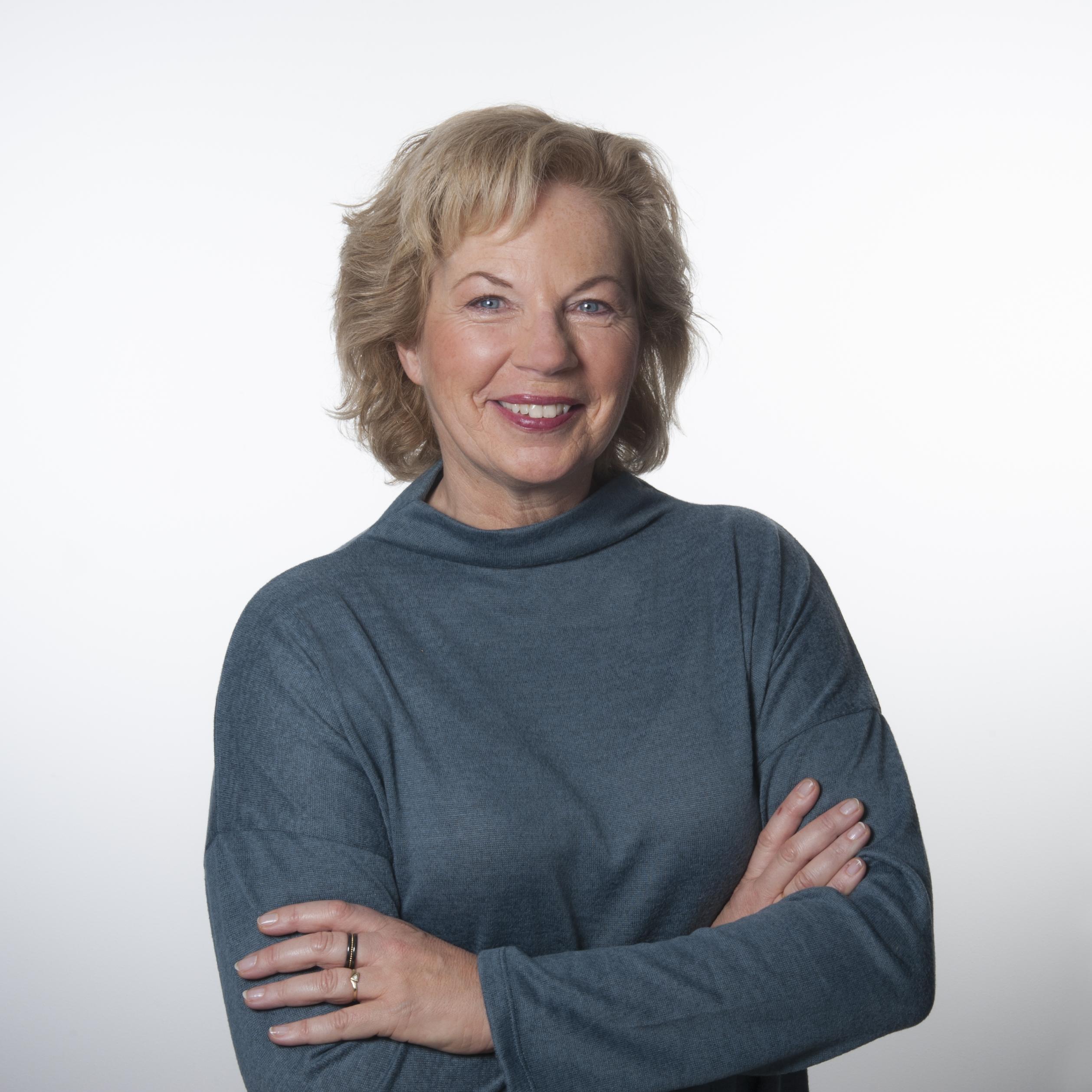Monique Helfrich